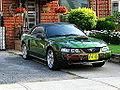 Ford Mustang (4734296394).jpg