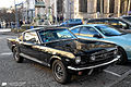 Ford Mustang 289 - Flickr - Alexandre Prévot.jpg