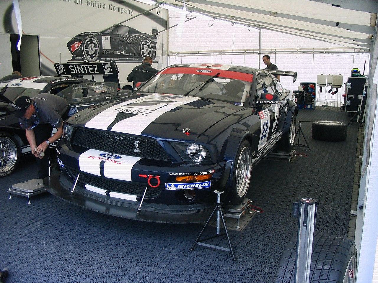 [Image: 1280px-Ford_Mustang_FR500GT_Nr22_Oschersleben2008.jpg]