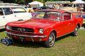 Ford Mustang Fastback (1968) - 15778692340.jpg