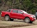 Ford Ranger XLT 3.2 TDCi 4x4 2014 (15128228809).jpg