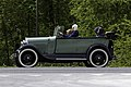 Ford T en Roma, Gotland.jpg