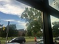 Forest Avenue Through the Window of Daniela - 20190705.jpg