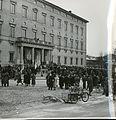 Forlegningene i Uppsala og studentene (6993643592).jpg