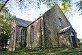 Former Boharm Parish Kirk (2) (geograph 5565306).jpg