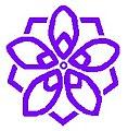 Former Kakegawa Shizuoka chapter.JPG