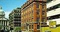 Former Lamont's warehouse, Belfast - geograph.org.uk - 1093532.jpg