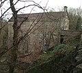 Former Royal George Mill then Masonic Hall Bannockburn.jpg