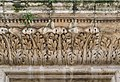 Former bishop's palace in Nimes 06.jpg