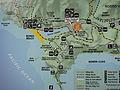 Fort-Cronkhite-Marin-Headlands-Florin-WLM-12.jpg
