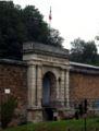Fort Mont-Valerien.JPG