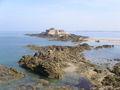 Fort National Saint-Malo 2.jpg