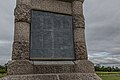 Fort Ridgely War Monument - Minnesota (28332304876).jpg