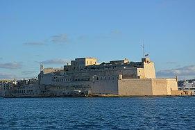 Fort Saint Ange.jpg