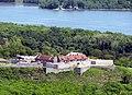Fort Ticonderoga, Ticonderoga, NY.jpg