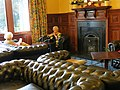 Fort William, Union Road, The Highland Hotel - 20140422191908.jpg