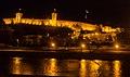 Fortaleza de Skopie, Macedonia, 2014-04-17, DD 88.JPG