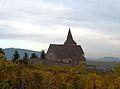 Fortified church.jpg