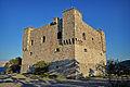 Fortress Nehaj.jpg
