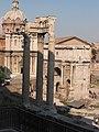 Forum Romanum - panoramio - Rokus Cornelis (2).jpg