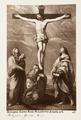 Fotografi, målning på Sansone - Hallwylska museet - 107385.tif