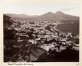 Fotografi från Neapel - Hallwylska museet - 104139.tif