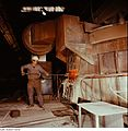 Fotothek df n-16 0000028 Facharbeiter für Gießereitechnik.jpg