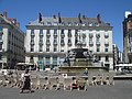 Fountain of the Place Royale in Nantes (1).jpg