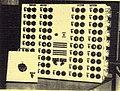 FourierAnalogComputer.jpg
