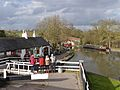 Foxton Locks Leicestershire - 003 - Flickr - mick - Lumix.jpg