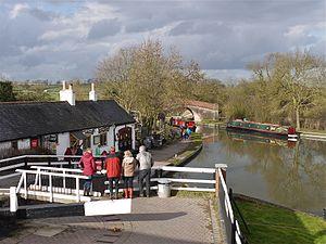 Foxton Locks Leicestershire - 003 - Flickr - mick - Lumix.jpg