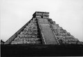 Från Dr. S.Linnés expedition till Mexiko 1932 - SMVK - 0307.f.0324.a.tif