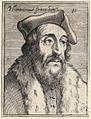 Fracastori - Fracastoro, Girolamo (1483-1553) CIPB2047.jpg