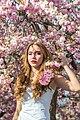 Framing by Cherry trees.jpg