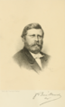 François Bailleux (lith. Florimond Van Loo).png