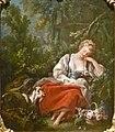 François Boucher - Dreaming shepherdess.JPG