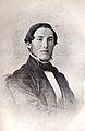 François Coillard en 1857.jpg