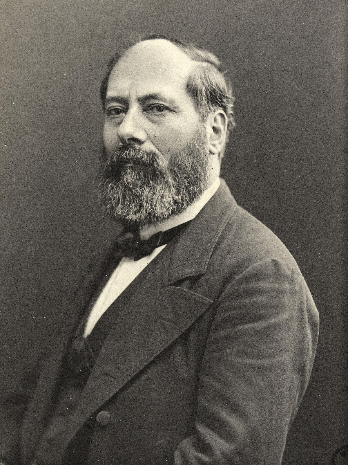 François Henri René Allain-Targé (1832-1902).jpg
