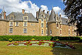 France-001356 - Final View of the Chateau (15104166130).jpg