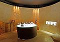 France-001869 - Tasting Room (15524039098).jpg