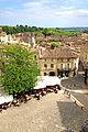 France-001876 - City View (15089559014).jpg