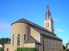 FranceNormandieSegrieFontaineEglise.jpg