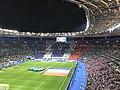 France - Biélorussie 2017-10-10 Stade France St Denis Seine St Denis 7.jpg