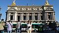 France - Paris, La Opera Garnier - panoramio (2).jpg
