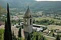 France ARA 26 Montbrun les Bains 05.jpg