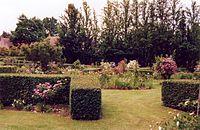 France Loiret Ingrannes Arboretum 03.jpg