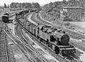 France Rail 062 Acheres 3.jpg