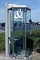 France Telecom 92045.jpg