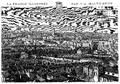 France illustrée I p498.png