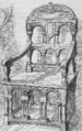 Francis Drake chair 1877.png
